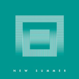 Young-Galaxy-New-Summer-Doldrums-Remix
