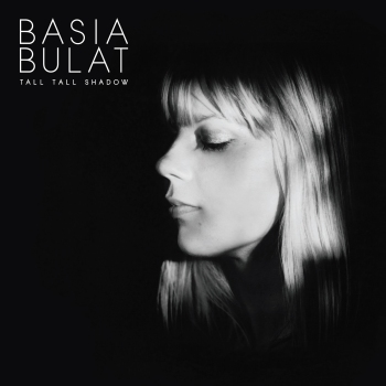 Basia-Bulat-Tall-Tall-Shadow