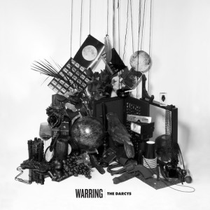 the-darcys-warring